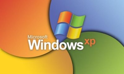 Diez medidas de protección Windows XP 38