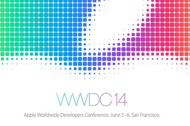 Conferencia de Desarrolladores Apple