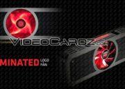 Especificaciones oficiales de la Radeon R9 295 X2 35