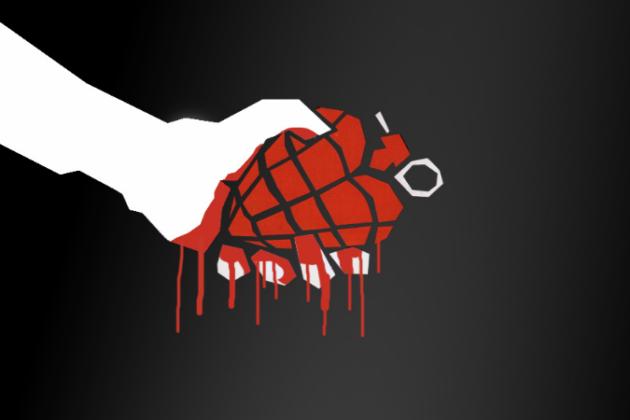 Android está afectado por Heartbleed