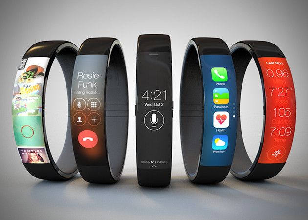 Apple-iWatch-Concept-by-Todd-Hamilton-1