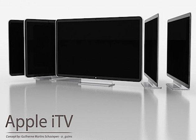 AppleiTV