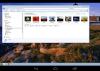 Chrome Remote Desktop llega a Android