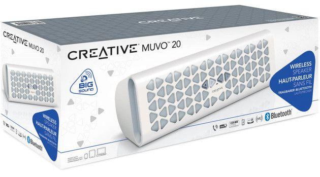 CreativeMUVO-2