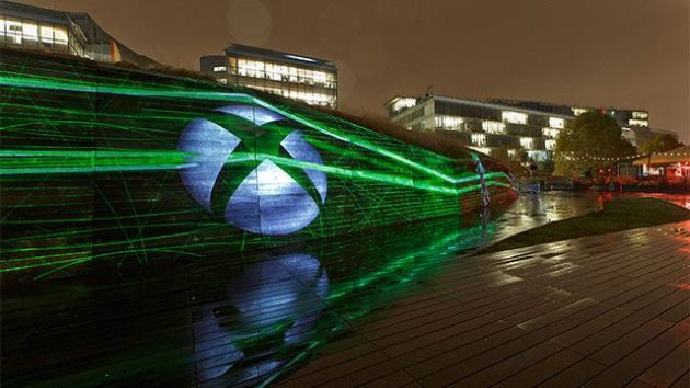DirectX 12 mejorará el rendimiento de Xbox One