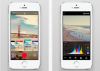 Flickr 3.0, a por Instagram