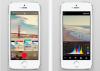 Flickr 3.0, a por Instagram