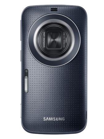 GalaxyKzoom-4