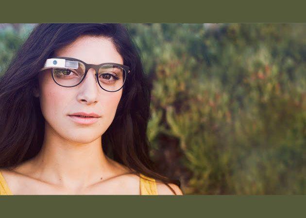 KitKat llega a Google Glass