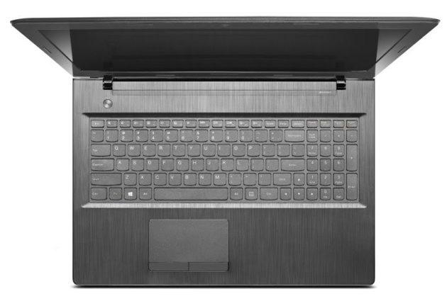 Lenovo IdeaPad G50-3