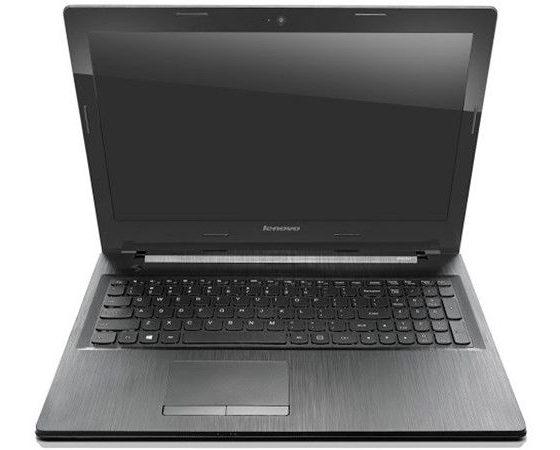 Lenovo IdeaPad G50, portátil todo terreno a buen precio 32
