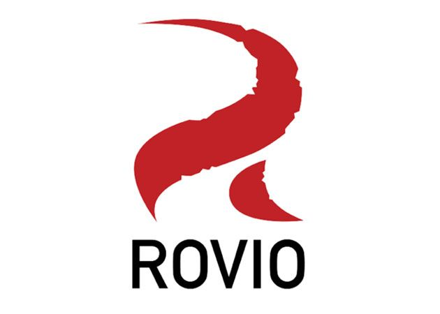 Los beneficios de Rovio caen a la mitad en solo un año