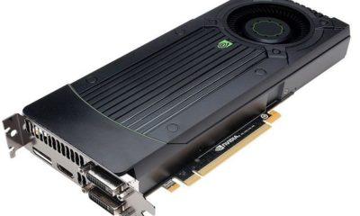 GeForce GTX 880, detalles de la nueva generación gráfica NVIDIA 57
