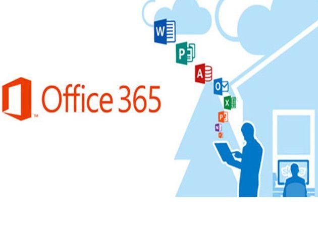 Microsoft abarata la suite con Office 365 Personal