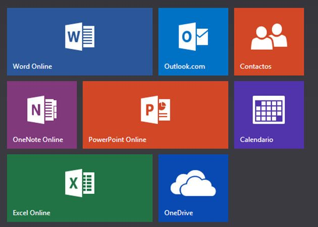 OfficeOnline