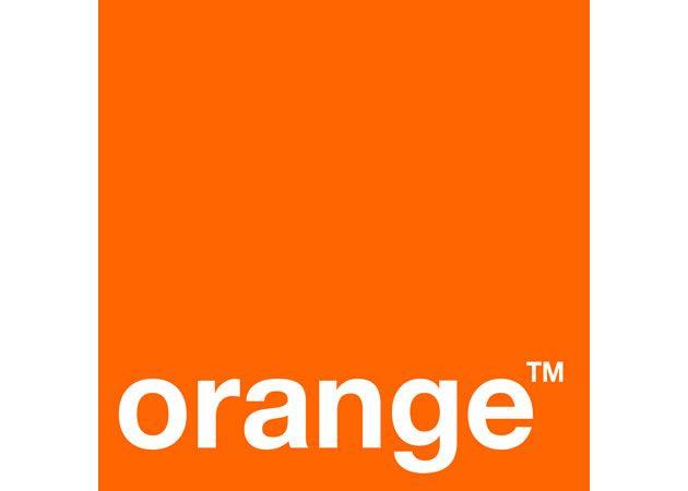 Orange comercializará terminales libres