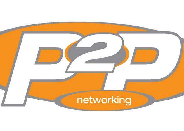 Las redes P2P son legales ¿Cuántas veces tendrán que sentenciarlo?