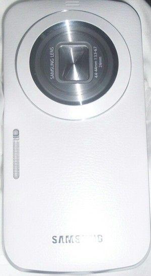 Samsung-Galaxy-K-Zoom