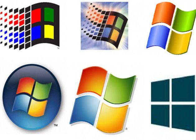 SoftwareMicrosoft