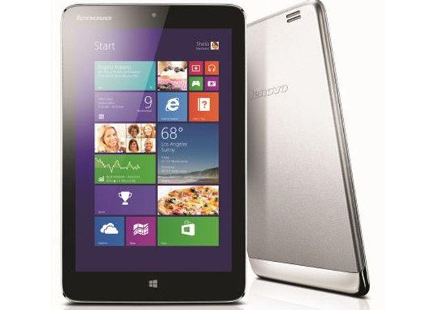 TabletWindows