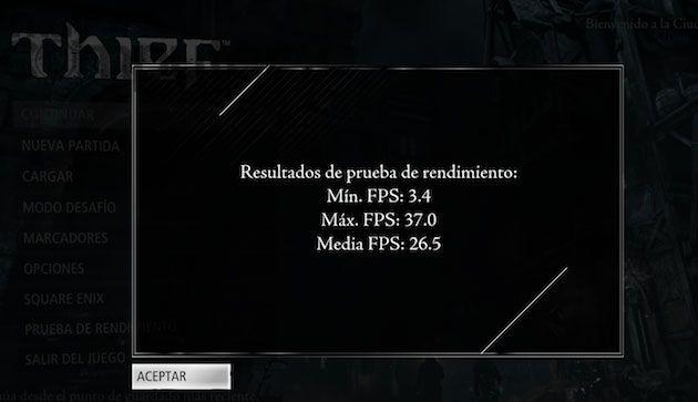 Thief Radeon R7 250X