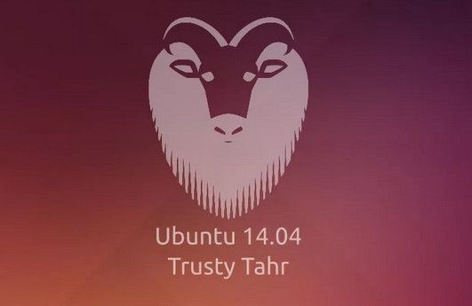 Ubuntu 14.04 LTS, disponible