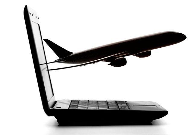 Vueling ofrecerá WiFi en sus aviones