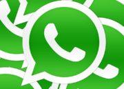 Nueva actualización de WhatsApp para Android permite silenciar grupos