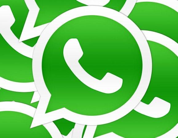 WhatsApp para Android permite silenciar grupos
