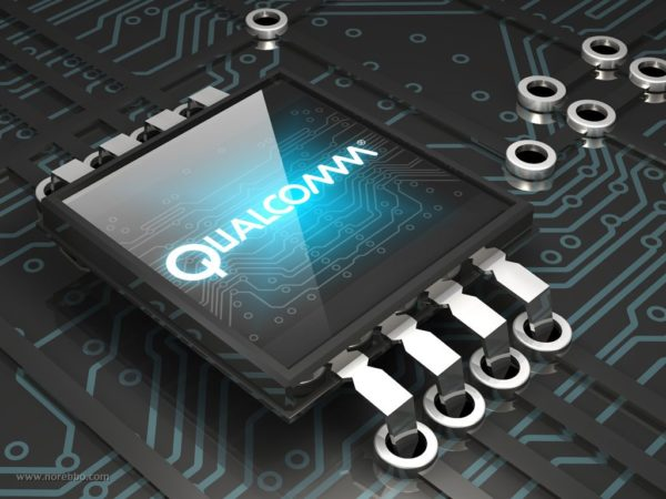 Windows Phone 8.1 mantiene la exclusividad con Qualcomm