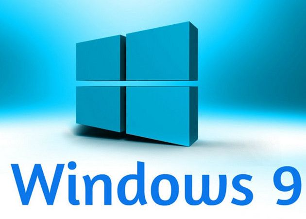 Windows 9 Cloud sería la respuesta al Chrome OS de Google