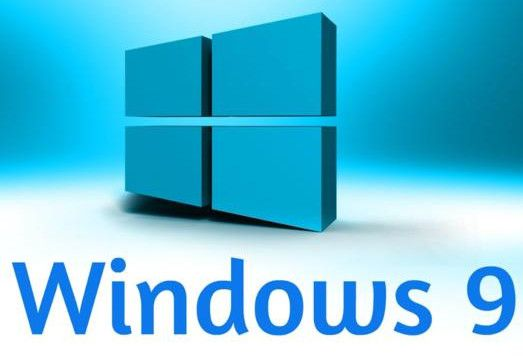 WindowsPhoneWindows9-2