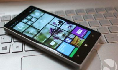 Cinco características de Windows Phone para Windows 9 55