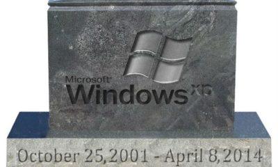 Punto y seguido para Windows XP 44