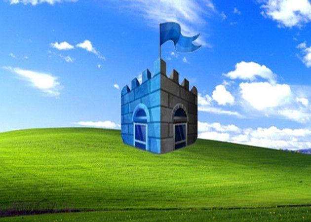 Un bug Microsoft Security Essentials acaba con Windows XP