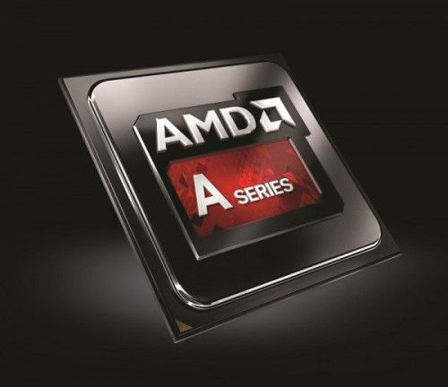 amd_a-series_0