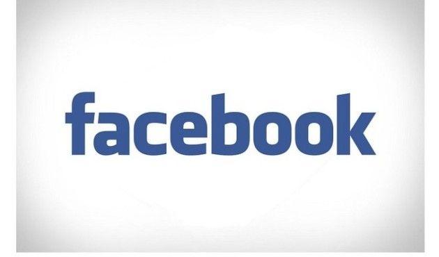 cada usuario para Facebook