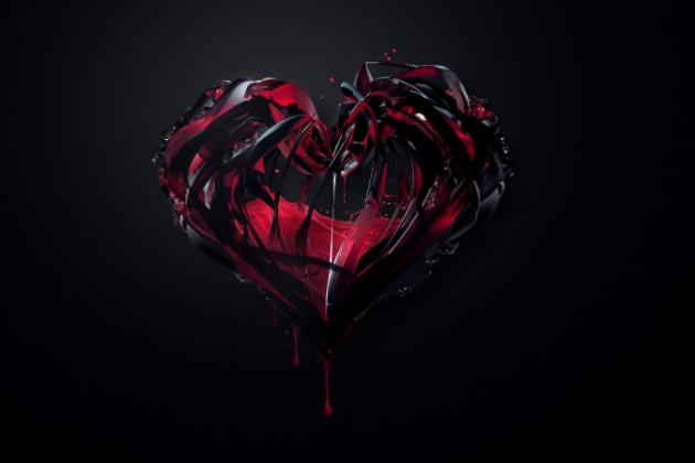 existencia de Heartbleed