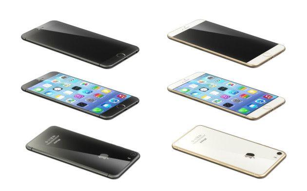 iphone-6-concepto1