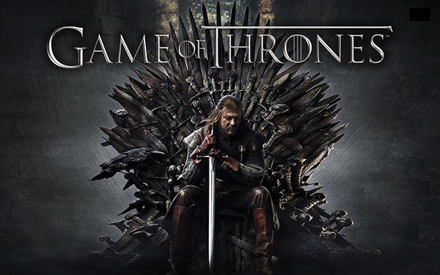 La cuarta temporada de Juego de Tronos bate récords… en BitTorrent