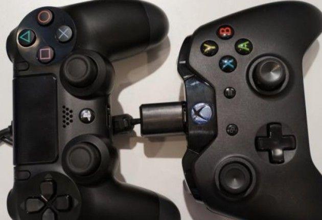 Guía para utilizar mandos de consola en PC, incluido el de Xbox One