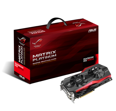 matrix r9290x  (2)