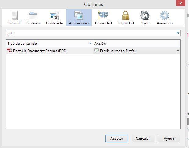 pdf-firefox