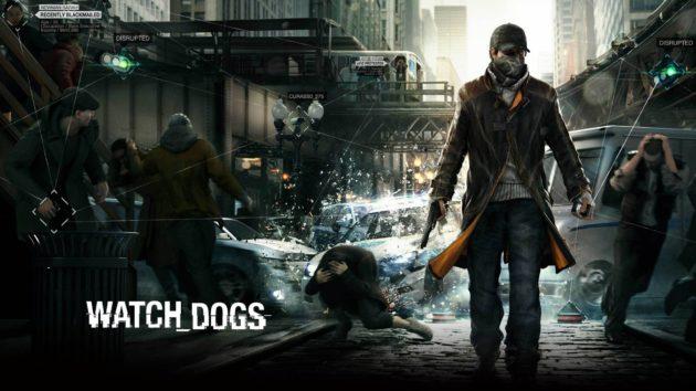 requisitos mínimos y recomendados de Watch Dogs (2)