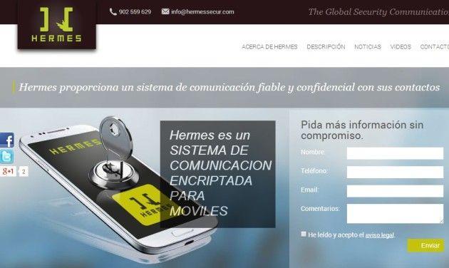 rival español de WhatsApp