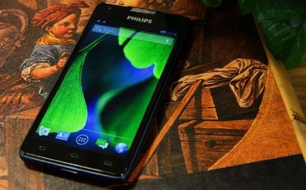 smartphone con mayor batería