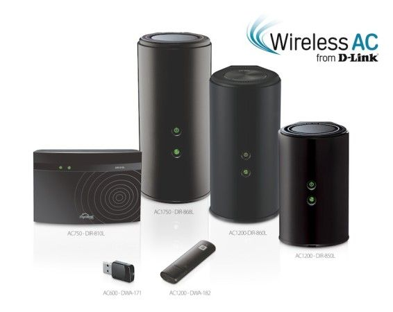 tecnología WiFi AC (2)