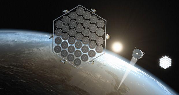 granja-solar-espacio