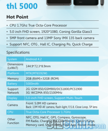 446x540xthl-5000-specifications.png.pagespeed.ic.Dpr9c71UNg
