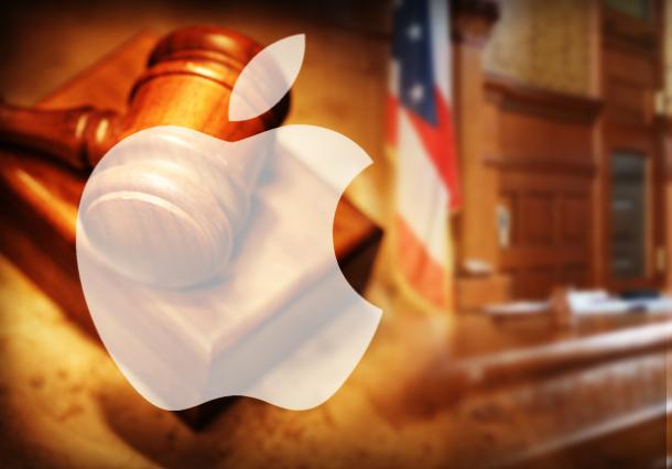 Apple es la mas demandada